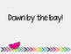 Down by the Bay Lyrics