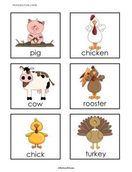 SYLLABLES: Syllable Sort, Syllable Activity, Syllables, Literacy Center, Phonics