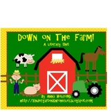 Down on the Literacy Farm
