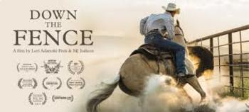 Down the Fence Netflix Documentary Viewing Guide