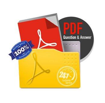 Download Actual IBM C9010-262 Dumps Questions [2019] For Quick Preparation