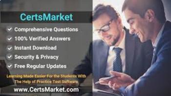 Download Free 77-725 Exam Braindumps Demo - Practice Your Exam Questions