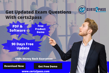 Download Now Arcitura Education C90.02 Practice Exam Questions And Answers