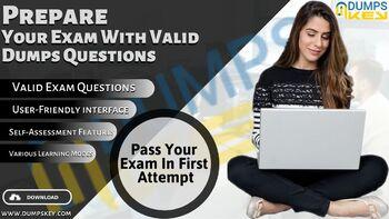 "Download Real Arcitura Education S90.18 Exam Braindumps [PDF] - ""2019"""