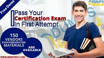 "Download Real Arcitura Education S90.20 Exam Braindumps [PDF] - ""2019"""
