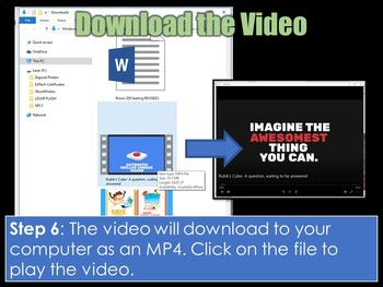 Download YouTube Videos Guide
