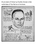 Dr Charles Drew (1904-50) Word Search