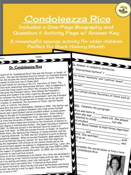 Condoleezza rice pdf free download adobe reader