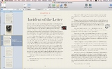 Dr. Jekyll and Mr. Hyde Interactive eBook iBook Activity b
