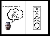 Dr. King's Dream