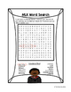 Dr. Martin Luther King Jr. Student Activity Pack