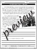 Martin Luther King Reading Comprehension Passage & Questions Nonfiction Text