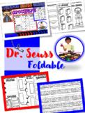 Dr. Seuss Activities   Read Across America   Dr. Seuess