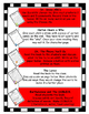 Dr. Seuss All Subject Packet For 1st, 2nd, and 3rd graders Fun!Fun!Fun!