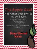 Dr. Seuss Bippolo Seed