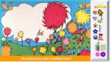 Dr. Seuss Bundle, Multiple Subjects, Activities, 5 days/5 books!