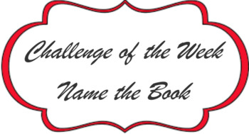 Dr. Seuss Challenge of the Week