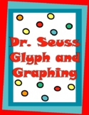 Dr. Seuss Glyph and Graphing