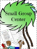Earth Day Center