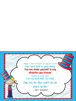 First Day of School Gift Tags