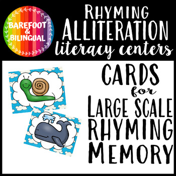 Dr Seuss Inspired Literacy Activities!