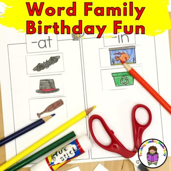 Dr. Seuss Inspired Literacy Bundle:  Game, Activities and Writing Prompts