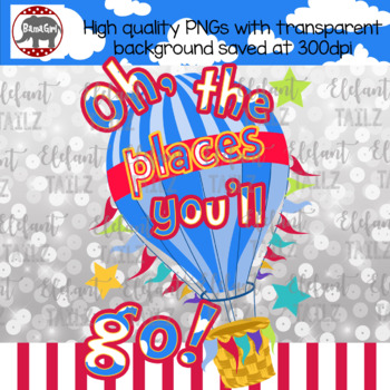 photograph about Oh the Places You'll Go Arrows Printable known as Oh The Destinations Youll Move Craft Worksheets Instruction