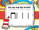 Wacky Rhythms - Interactive Review Game - Practice Ta Ti-ti (Stick)