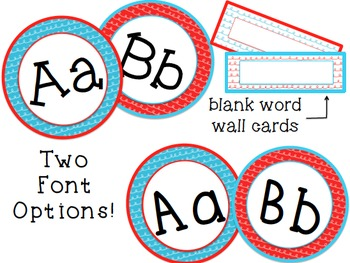 graphic about Dr Seuss Letters Printable identified as Dr Seuss Term Wall Worksheets Academics Fork out Instructors
