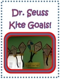 Dr. Seuss Kite Goals