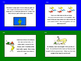Dr. Seuss Themed Math Scoot Task Cards (Grade 5)