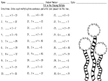Number Lines Worksheets To Ans furthermore Treasure Large in addition Image Width   Height   Version likewise Image Cfm Setid C A Caf Bb A A Dc Ee Eccb   Name A A C Ac Aa Fa B A C further Ioi T. on missing numbers 1 50 2