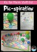 Oh The Places You'll Go! printables