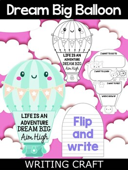 graphic regarding Oh the Places You Ll Go Balloon Printable Template referred to as Oh The Destinations Youll Move Bulletin Worksheets Instruction