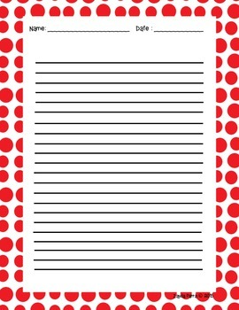 Dr. Seuss Opinion Writing - Cat in the hat