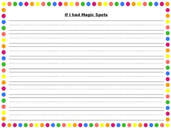 Dr Seuss Put Me In The Zoo Read Across America Week By Magic In