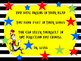 Dr. Seuss Quote Classroom Sign Packet