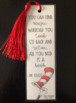 Dr. Seuss Reading Bookmarks