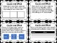 Dr. Suess Close Read Writing Task Card Activities and Centers