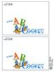 Dr. Seuss Resource Endless Bundle