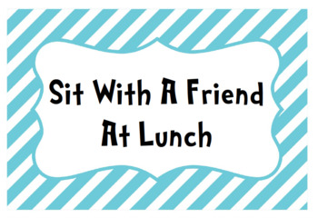 Dr. Seuss Themed Classroom Reward System