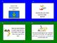 Dr. Seuss Themed Math Scoot Task Cards (Grade 4)