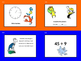 Dr. Seuss Themed Math Scoot Task Cards (Grade 3)