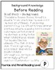 Dr. Seuss, Theodor Geisel, The Cat in the Hat  - Biography
