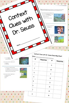 Dr. Seuss Value Bundle (Read Across America)