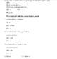 Dr. Seuss Week Test ExamView Question Bank