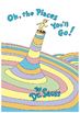 Dr Seuss Welcome Posters