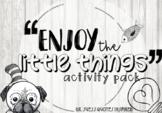 Dr Seuss inspired Student Activity - bulletin board ideas