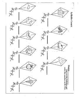 Dr. Seuss activities, worksheets, writing