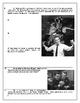 Dr. Strangelove Movie Guide/JFK Cold War US History Study